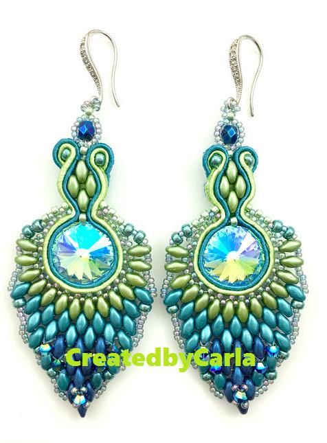 Createdbycarla