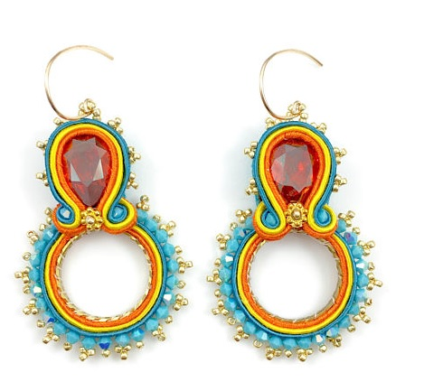 Earrings 02.jpg